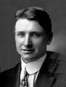 Oviatt, Henry Lewis