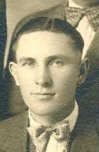 Olsen, Victor Allen