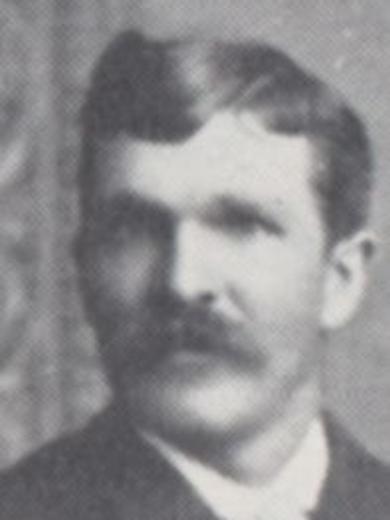 <p> ca. 1900</p>