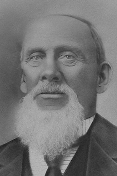 Peck, Edwin Martin