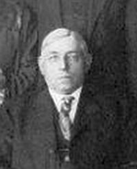 Page, Thomas Phillips