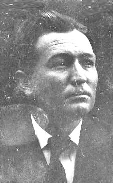 Phillips, David D
