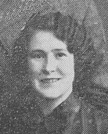 Price, Edith Mary