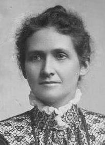 Porter, Emily Caroline