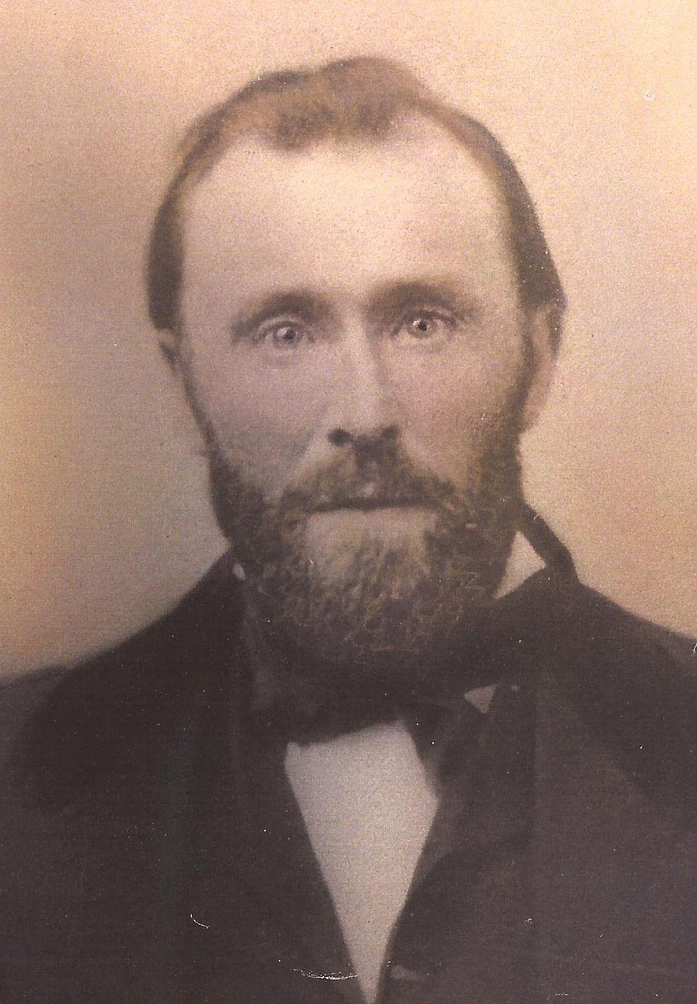 Petersen, Erik