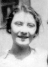 Pratt, Genevieve Mae