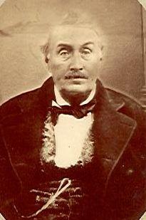 Pitkin, George White