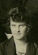 Parkinson, Harriet