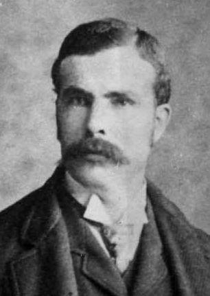 Payne, Harry M.