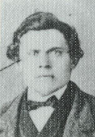 Poulsen, John Christian