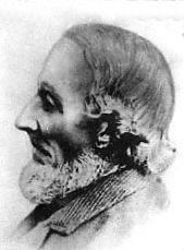 Perry, Josiah Henry