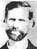 Peck, Lucius Wheaton