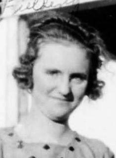 Fielding, Mary Pearl