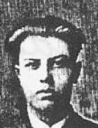 Proctor, Mervin Albert