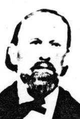 Poulsen, Niels Christian