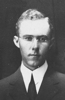 Petersen, Peter Julius, Jr.