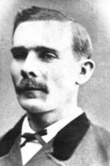 Petersen, Waldemar Henrick