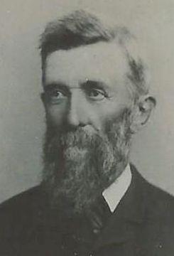 Parker, William