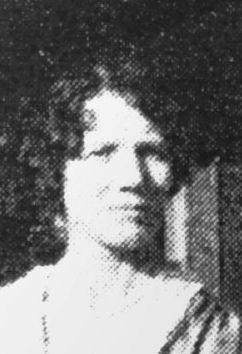 Richins, Agnes Priscilla