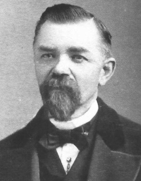 Reiser, Henry