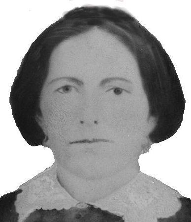 Rollins, Jane Elizabeth