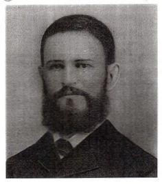 Ripplinger, John Baptist