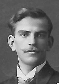 Roskelley, John Henry
