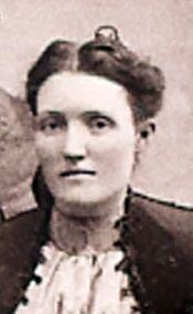 Richards, Margaret Anna