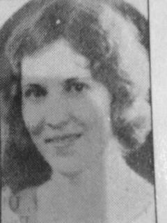 Quist, Mary Neff