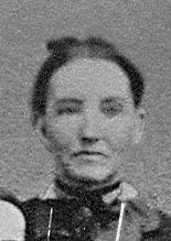 Johnson, Mildred Elizabeth