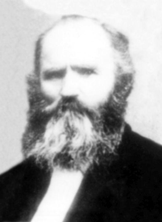 Rasmussen, Niels