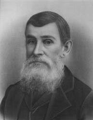 Ranck, Peter Arthur, Jr.