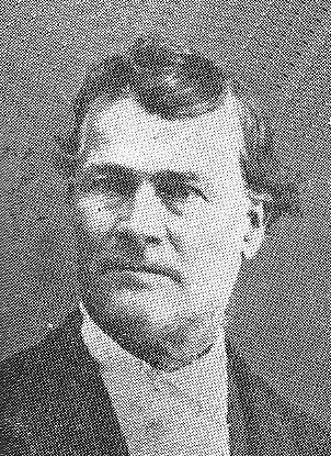 Rogers, Samuel Hollister
