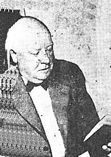 Russell, Samuel
