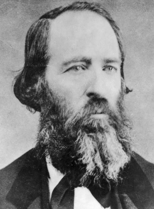 Reynolds, William F