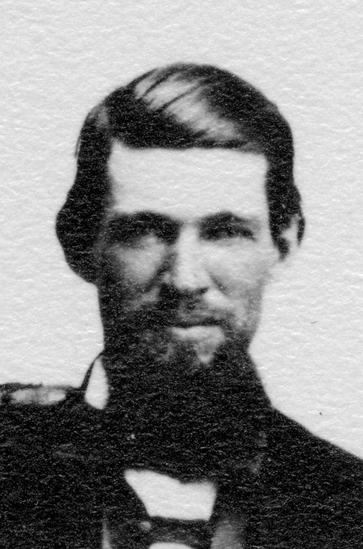 Riter, William Wollerton