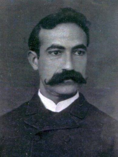 <p> ca 1896</p>