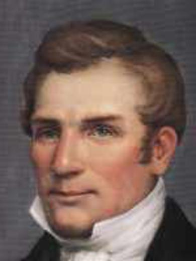 <p> ca. 1844</p>