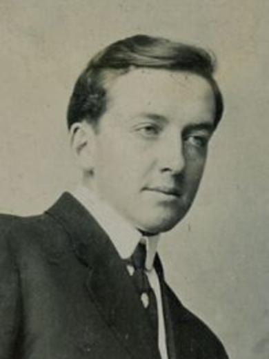 <p> ca. 1913</p>