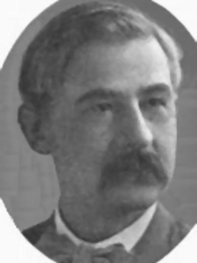 <p> 1889</p>