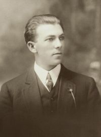 Soelberg, Earl James