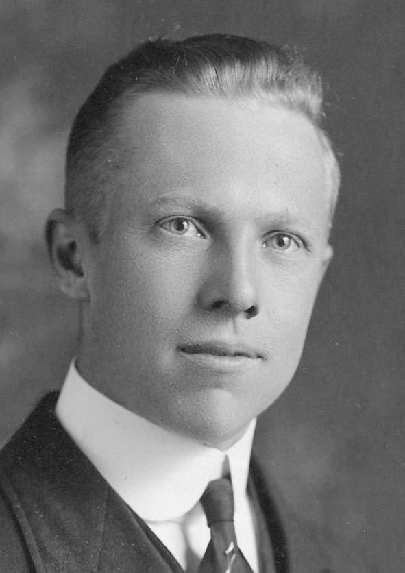 Stevenson, Abraham Henry, Jr.