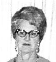 Smith, Agnes Eliza
