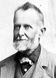 Strickland, Alvin B