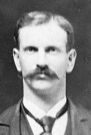 Smith, Arthur John