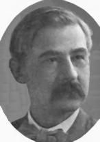 Stauffer, Frederick