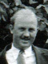 Straaberg, Hyrum E
