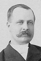 Smurthwaite, James Richard