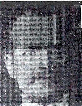 Sanderson, James