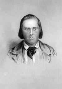Smith, John Lyman